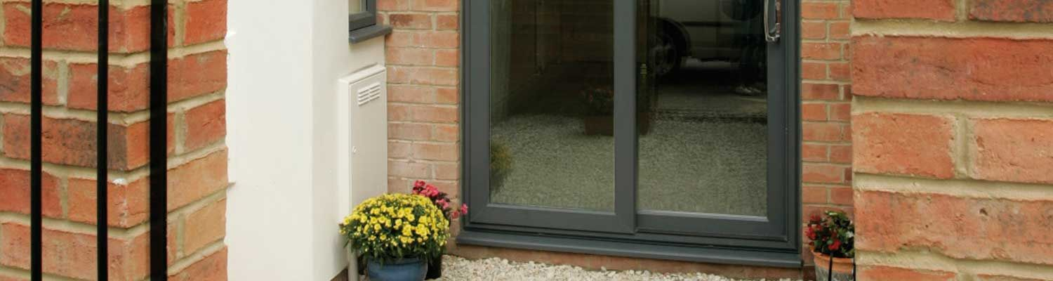 Sliding Patio Doors Banner 3