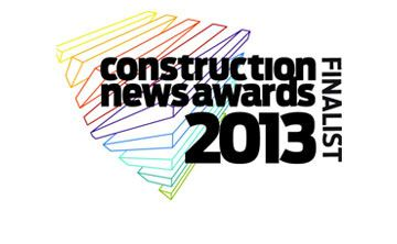 Construction News Awards