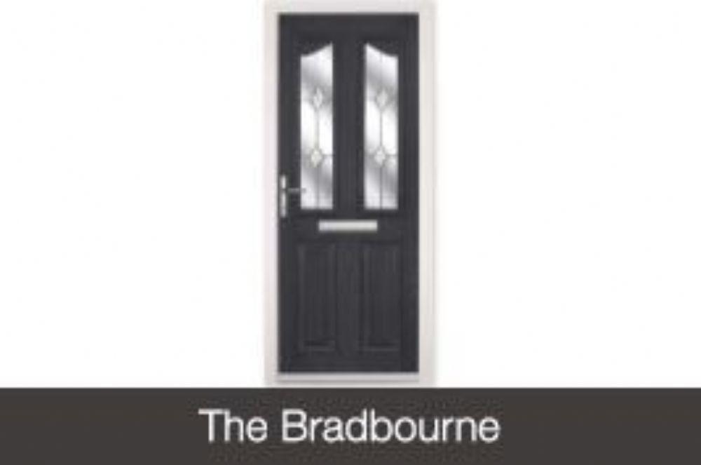 Pvcu composite door manufacturers eurocell dales collection bradbourne planetlyrics Image collections