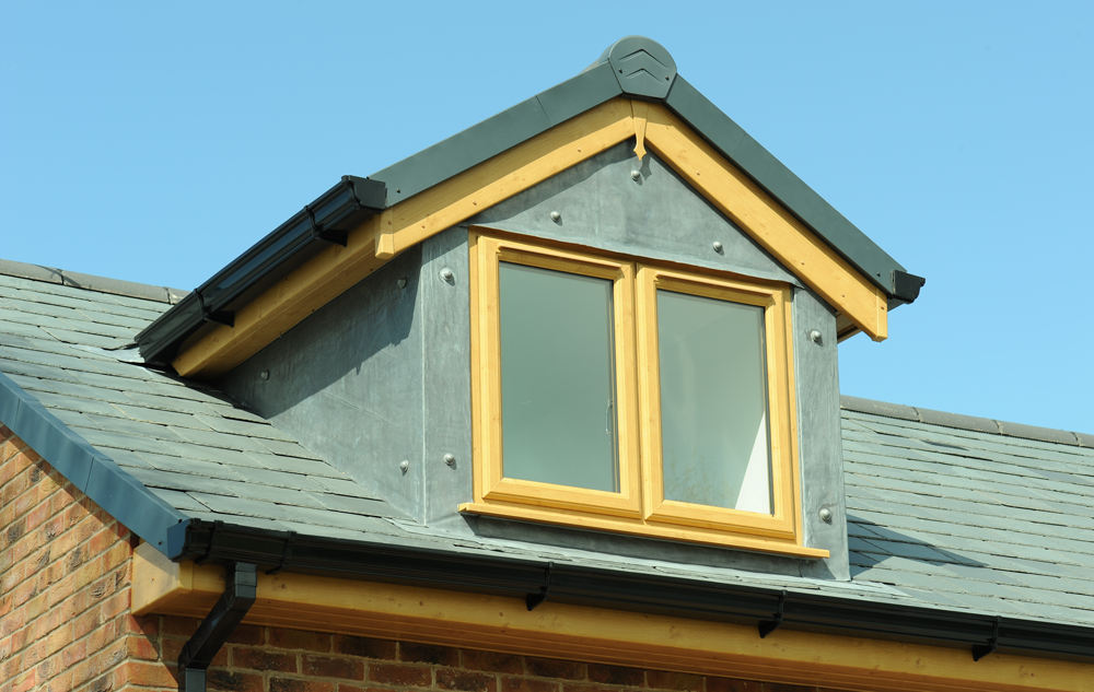 Upvc fascia capping boards eurocell
