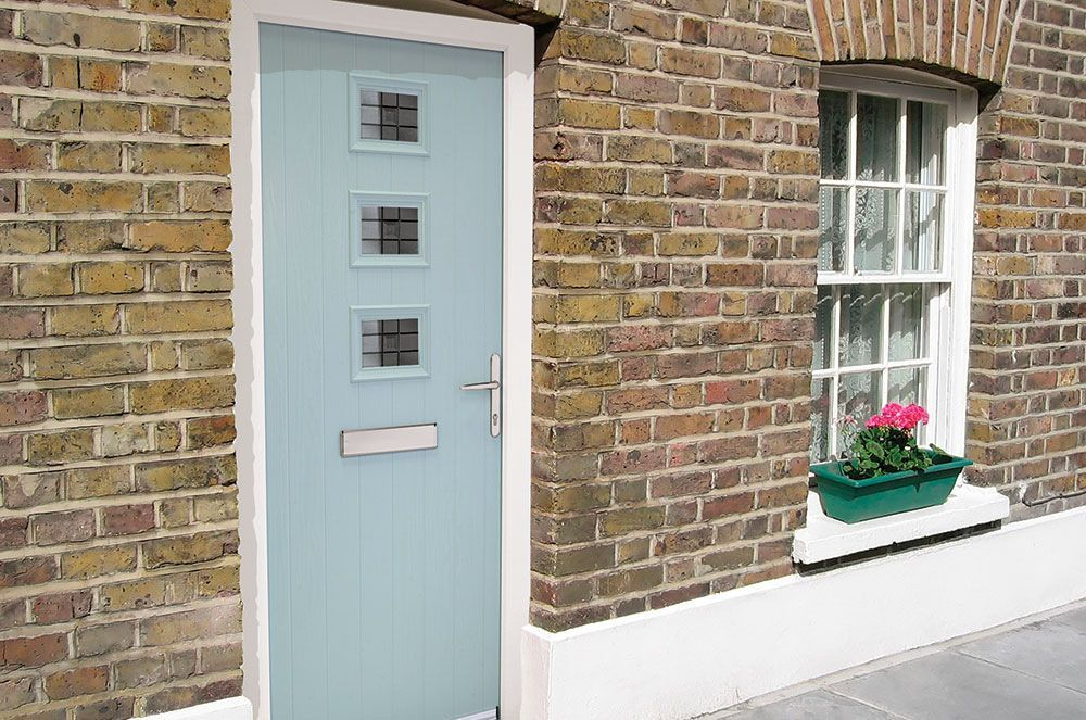 Made to measure pvcu doors eurocell for Reclaimed upvc french doors