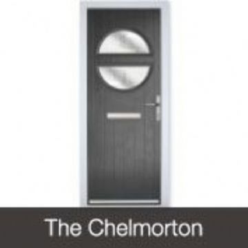 Dales Collection - Chelmorton