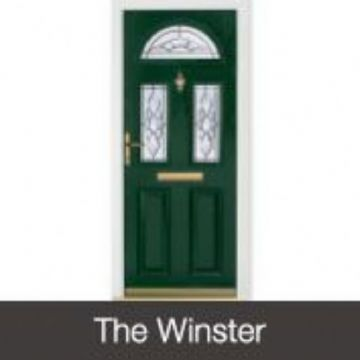 Dales Collection - Winster