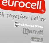 About Eurocell