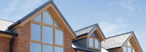 Roofline explained